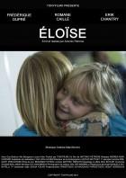 Éloïse
