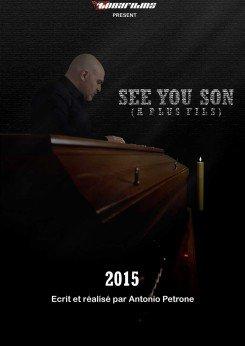 See You Son (À plus fils)